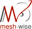 MESH-WISE